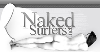 NakedSurfers.Net Adult Forums